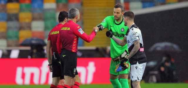 Handanovic De Paul Udinese Inter lapresse 2021 640x300