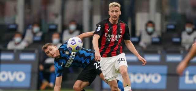 Saelemaekers Barella Milan Inter lapresse 2021 640x300