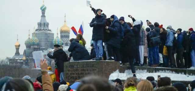 russia proteste pro navalny 2021 lapresse 640x300