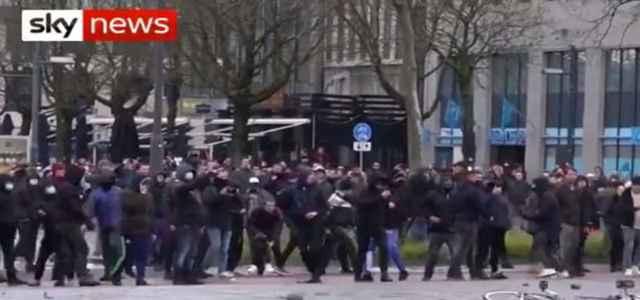 proteste olanda skynews 640x300