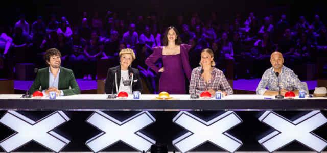 Italias Got Talent 2021 cs 640x300