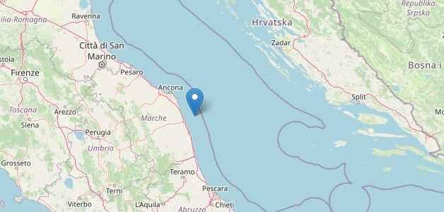 terremoto marche fermo ingv 628x300