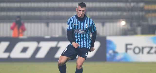 Serie C Lecco