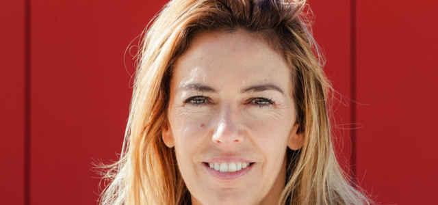 Barbara Colombo nuova CS1280 640x300