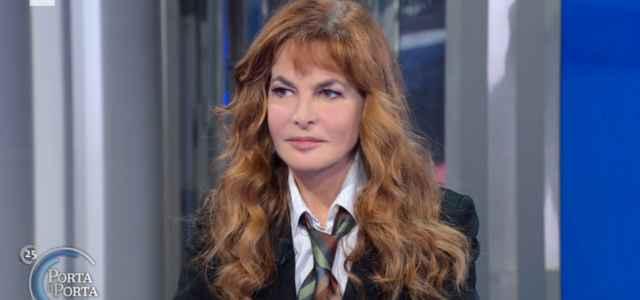 Giuliana De Sio 640x300