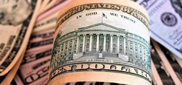 dollari 10 pixabay1280 640x300