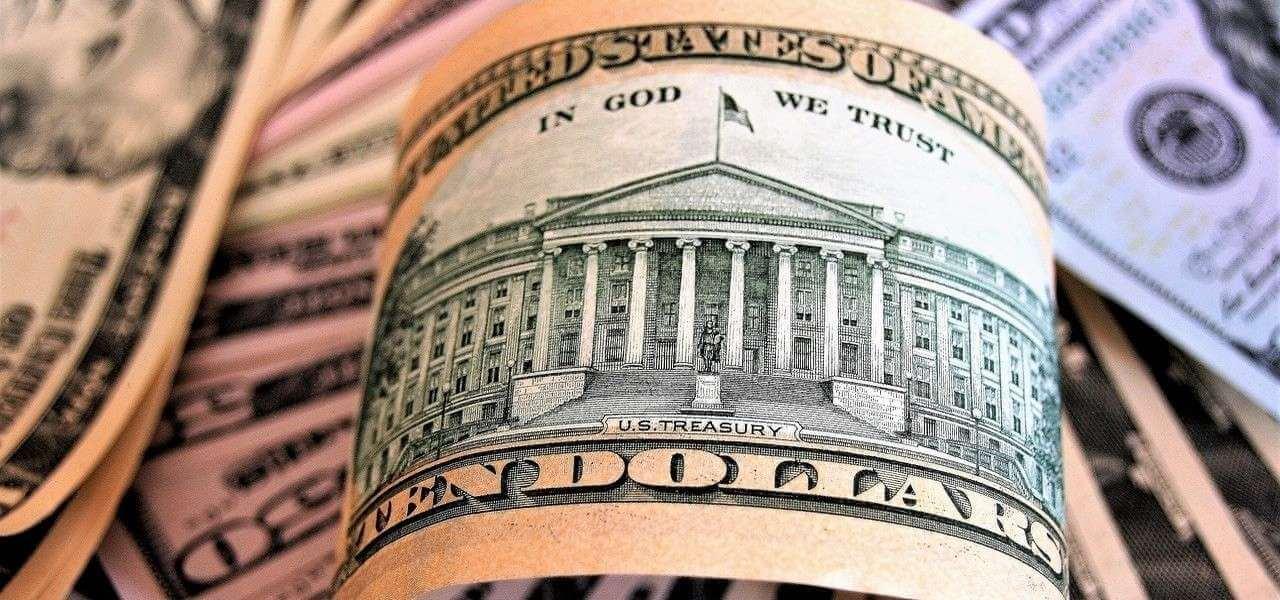 dollari 10 pixabay1280