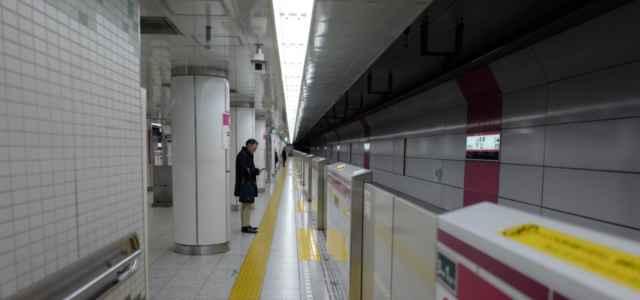 giappone metro2 spola1280 640x300
