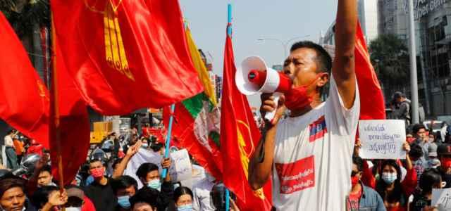 myanmar birmania golpe 2 lapresse1280 640x300