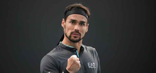 Fabio Fognini Australian Open lapresse 2021 640x300