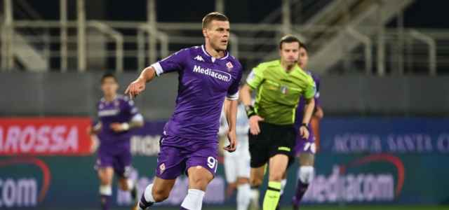 Aleksandr Kokorin Fiorentina lapresse 2021 640x300