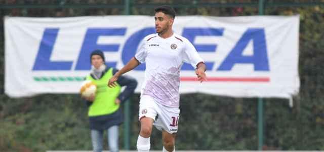 Haoudi Livorno lapresse 2021 640x300