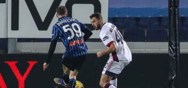 Miranchuk Walukiewicz Atalanta Cagliari lapresse 2021 640x300