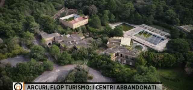 Otranto centro turismo abbandonato 640x300