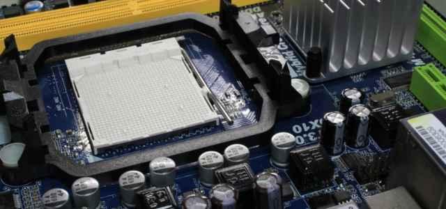 computer chip vuoto pixabay1280 640x300