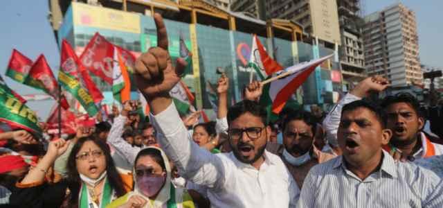 india protesta 1 lapresse1280 640x300