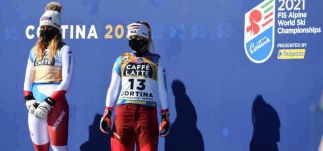 Suter Gut Mondiali podio lapresse 2021 640x300