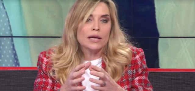 Elenoire Casalegno