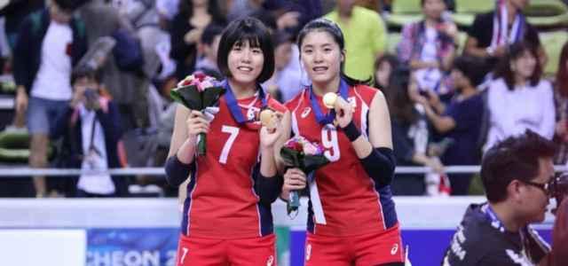 gemelle yeong volley facebook 640x300