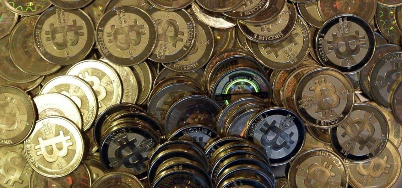 bitcoin weboldala cryptocurrency automatikus kereskedő