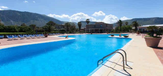 TH Cinisi Florio Park Hotel CS1280 640x300