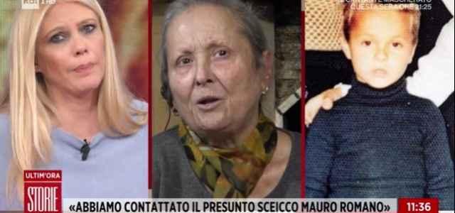 romano storie italiane 2021 640x300