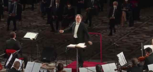 riccardo chailly 2021 youtube 640x300