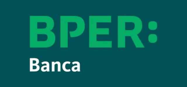bper banca logo 640x300