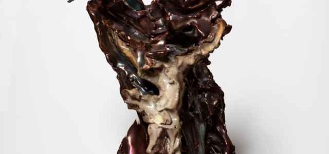 fontana crocifisso 1949arte1280 640x300