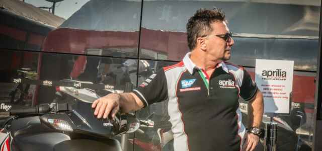 Fausto Gresini Aprilia facebook 2021 640x300