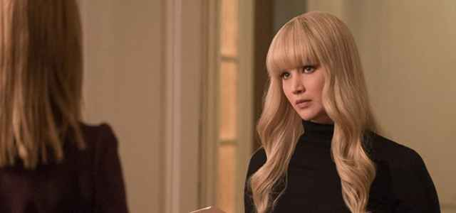 red sparrow 2019 film 640x300