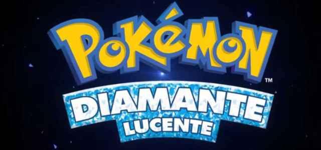pokemon diamante lucente youtube 640x300