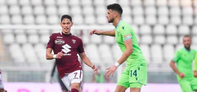 Hoedt Lukic Lazio Torino lapresse 2021 640x300