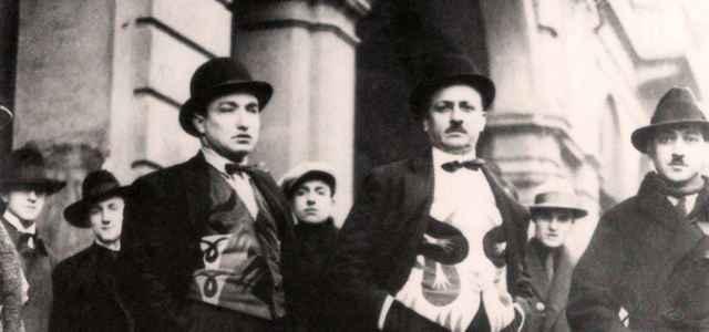futurismo marinetti 1924wikipedia1280 640x300