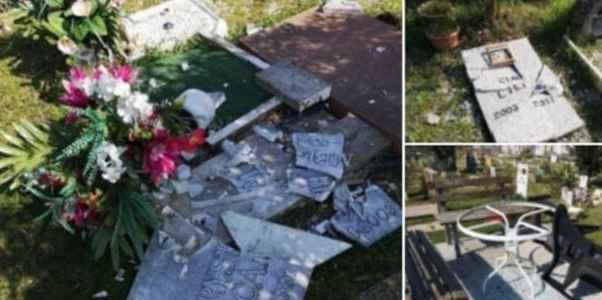cimitero animali fb 2021 602x300