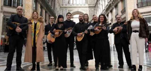 napoli mandoli orchestra min 640x300