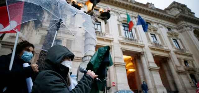 scuola docenti protesta 3 lapresse1280 640x300