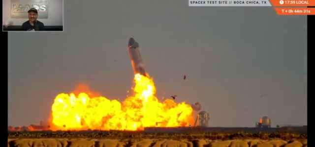 spacex razzo esplosione 640x300