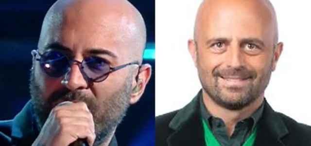 Giuliano Sangiorgi Luca Abete 640x300