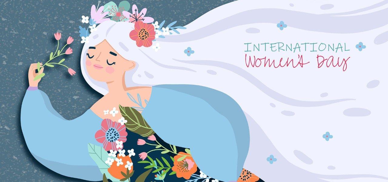 Giornata internazionale della donna
