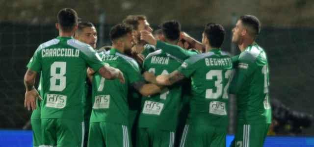 Pisa verde gruppo gol lapresse 2021 640x300