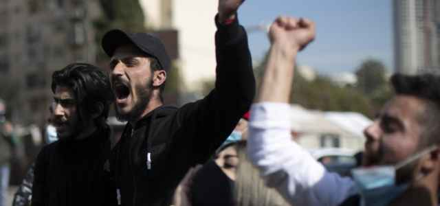 libano protesta 8 lapresse1280 640x300