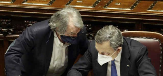 Brunetta Draghi Lapresse1280 640x300
