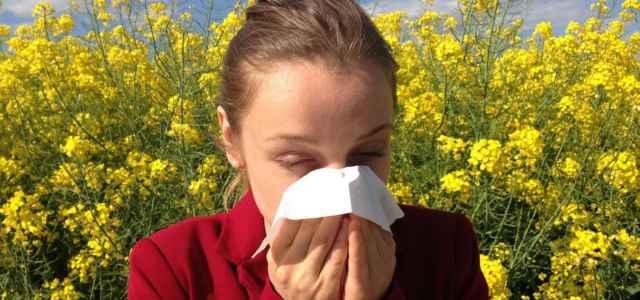 allergy 1738191 1280 640x300