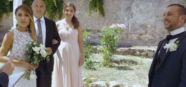 matrimonio a prima vista martina francesco 640x300