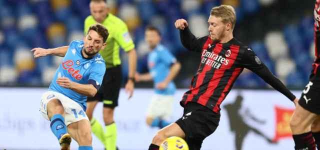 Mertens Kjaer Napoli Milan lapresse 2021 640x300