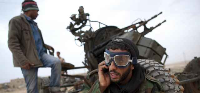 libia guerra 7 lapresse1280 640x300