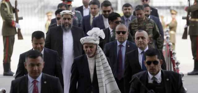 afghanistan parlamento 1 lapresse1280 640x300