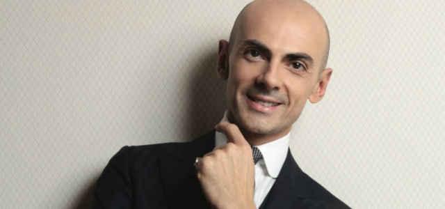 Enzo Miccio
