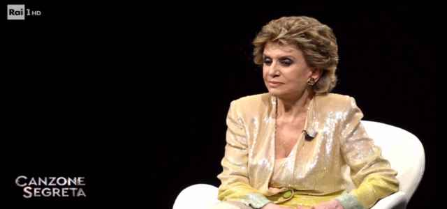 franca leosini canzone segreta 640x300